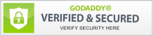 secure-godaddy